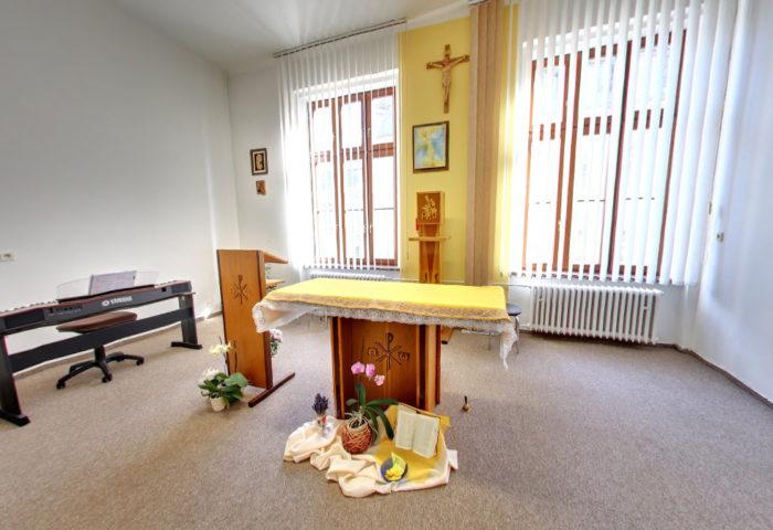 kaplnka1