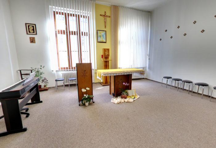 kaplnka2